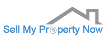 Sell My House | Sell My Own Home | Sell My Property Privately