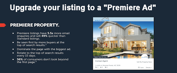 Sell My House | Sell My Home | Sell My Property Privately