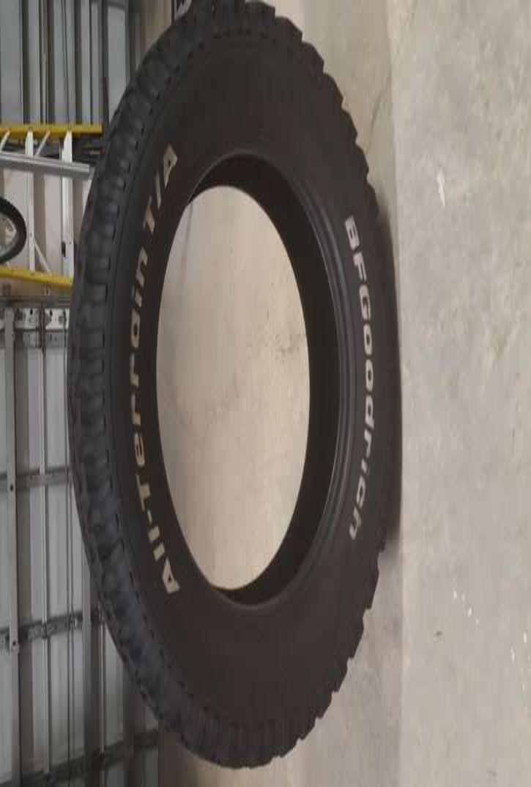 BFG tire (2)