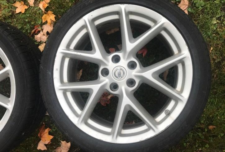 maxima wheels 4