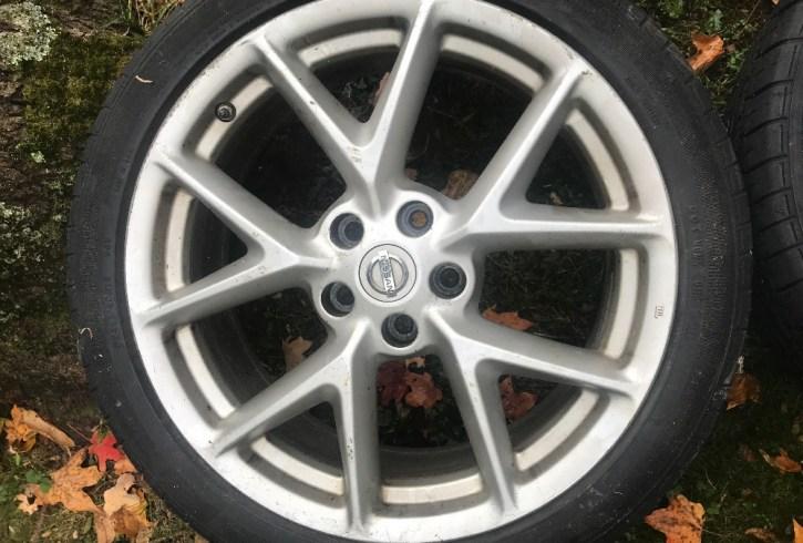 maxima wheels 2