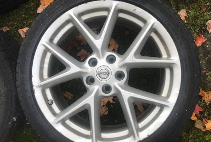 maxima wheels 1