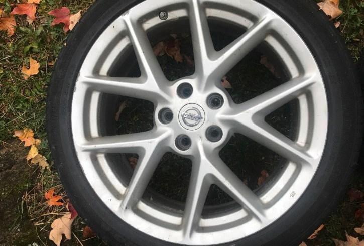maxima wheels 3