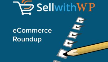 Use WooCommerce as a Catalog to Sell Shopify Products on