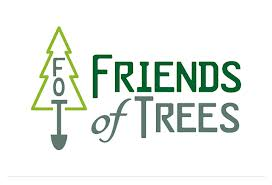 friends_of_trees