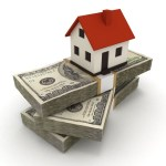 10 Reasons Why You Should Sell Your Home for Cash