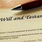 How To Sell Your Home In Probate in Texas