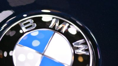 Melbourne BMW sales
