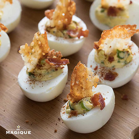 sel_magique_recipe_jalapeno_deviled_eggs