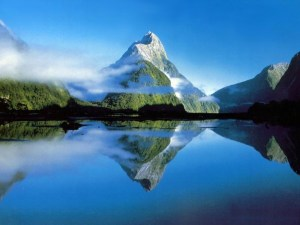 Nature-Wallpapers-4