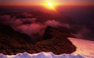 natur_rofan_maurach_winter