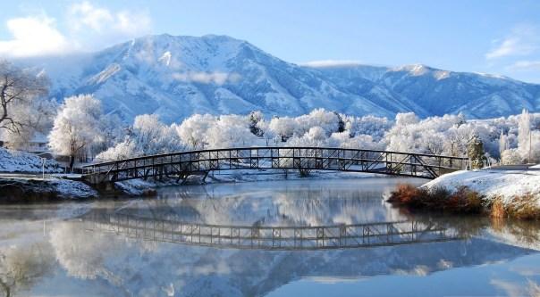 winter-nature-river-bridge-snow-mountains-background-1920x1057