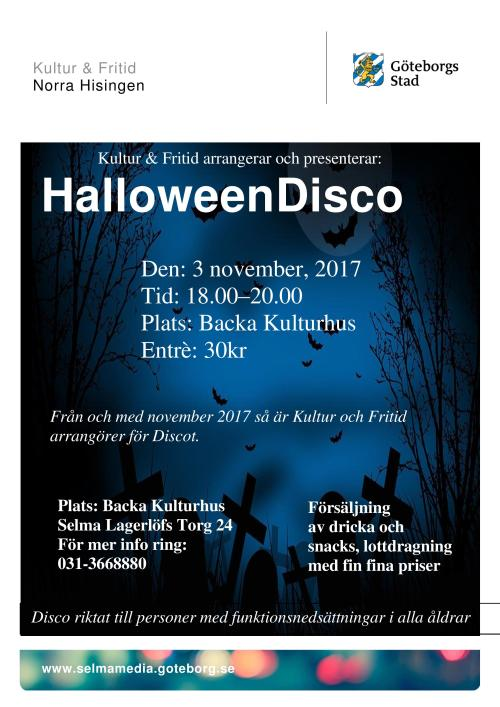 Halloweendisco-page-001