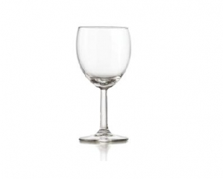 copa_de_vino_c15