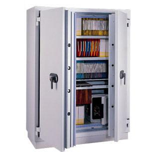 nous vous proposons une large gamme de mobilier de securite coffre fort armoire forte armoire ignifugee armoire securisee