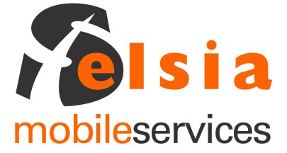 Selsia mobile services reduced