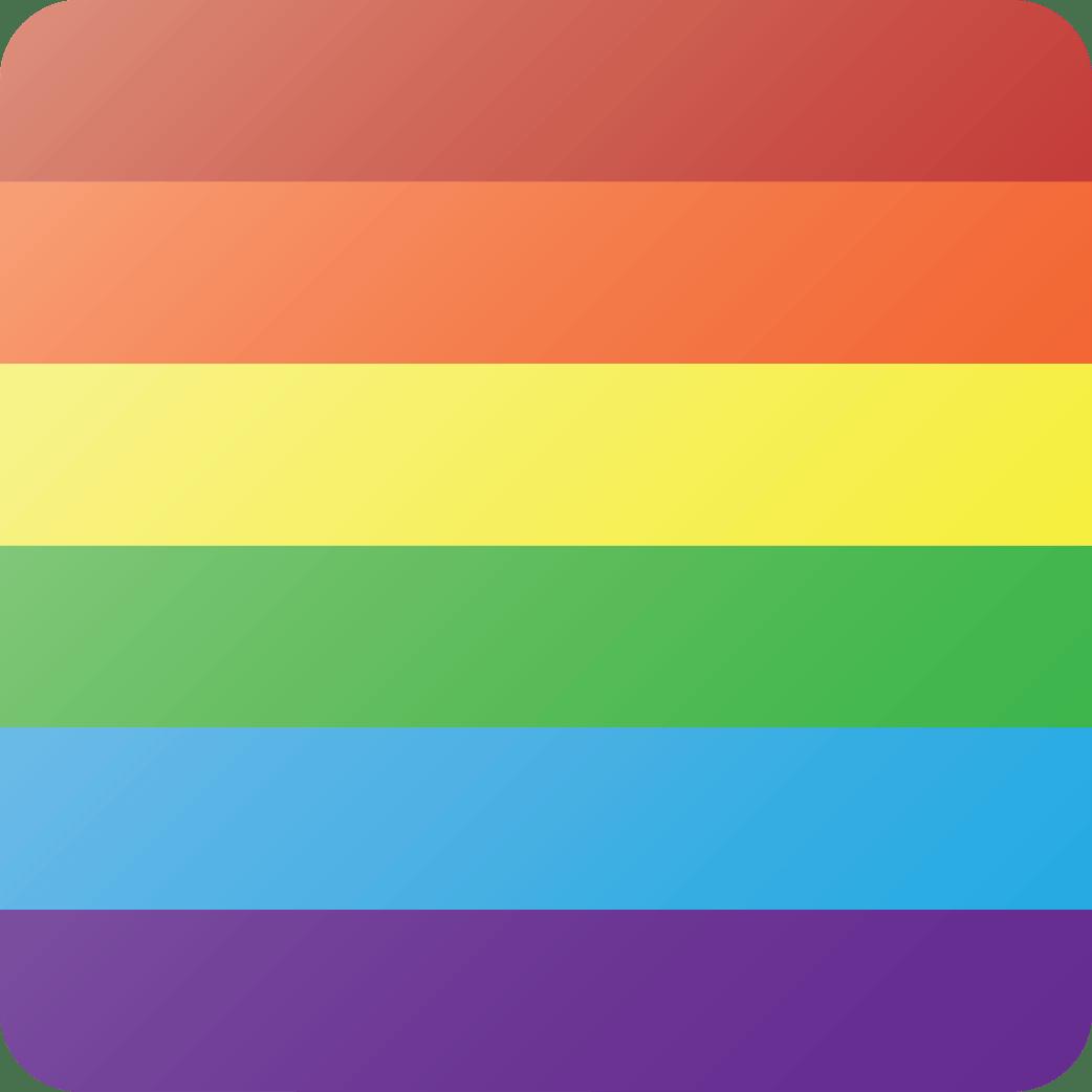 LGBT Ally