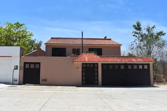 houses for sale in huatulco selva