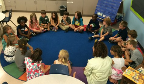 problemsolving-in-kindergarden