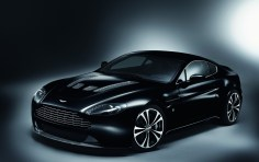4197933-aston-martin-carbon-black-special-editions