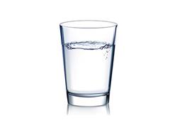 verre-eau-copy