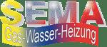 Impressum SEMA GmbH Wien 1160 Sanitätsausstattung, Sanitärhandel & Installateur Notdienst Wien Umgebung Erscheinungsvermerk /Impressum sema_installateur_transparent_150_66