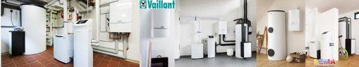 Vaillant 24 Nacht Instandsetzung/ Thermenservice SEMA Installateur Wien 1160 vaillant_sema_slider