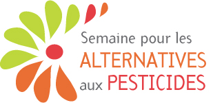 https://i1.wp.com/www.semaine-sans-pesticides.fr/download/logo_Semaine_alternatives_pesticides.jpg