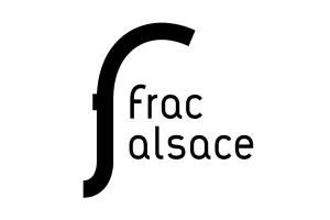 FRAC ALSACE