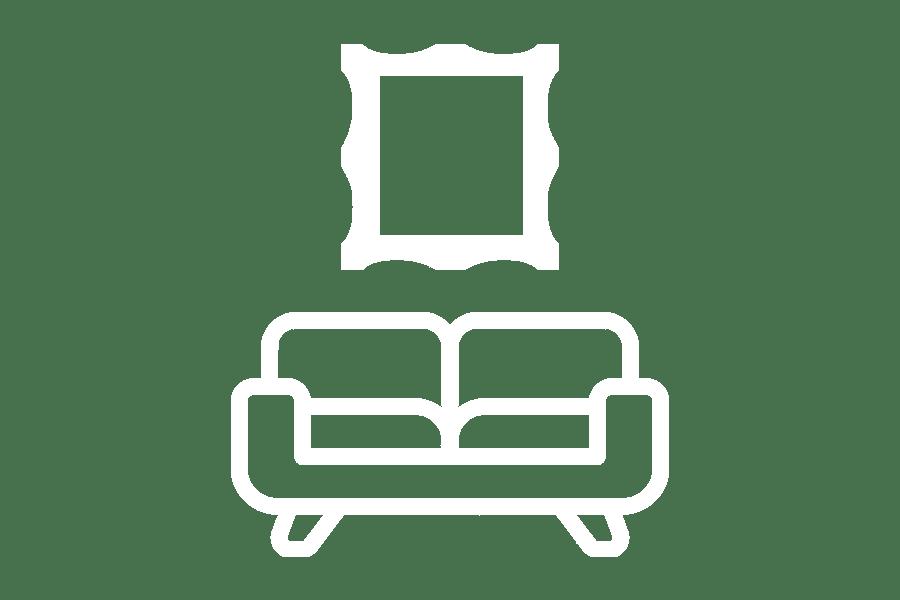 Semaj JOYCE | BOUTON IN SITU min