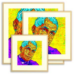 Semaj JOYCE | CBE min 51