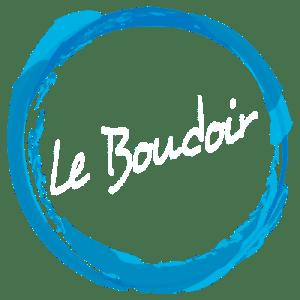 BOUDOIR_FR