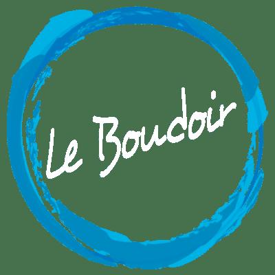 Semaj JOYCE | BOUDOIR FR min