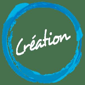 CREATION_FR