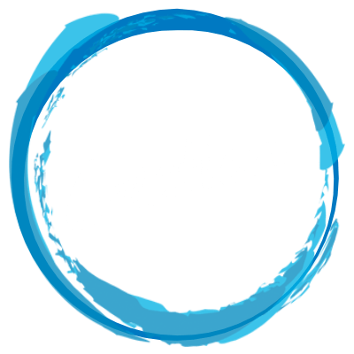 Semaj JOYCE | CREATION US min