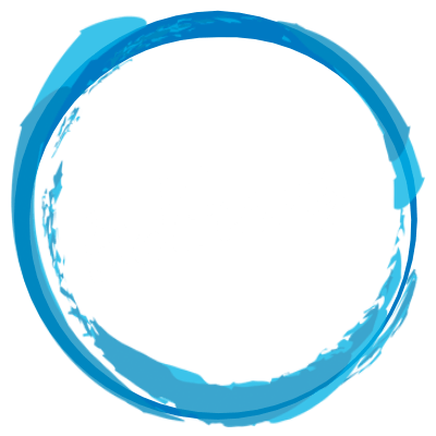 Semaj JOYCE | EDITIONS US min