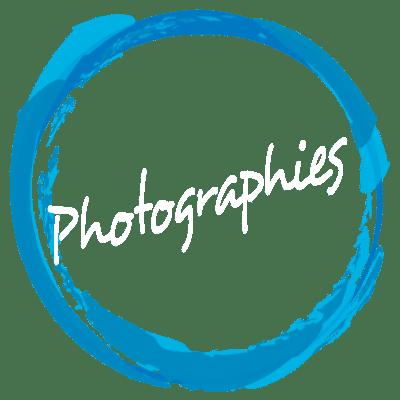 Semaj JOYCE | PHOTOGRAPHIES FR min