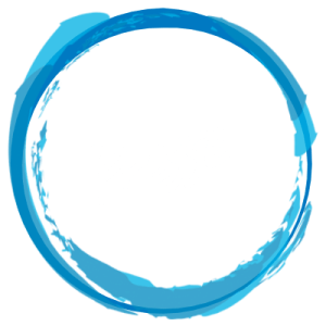PRESSE_FR