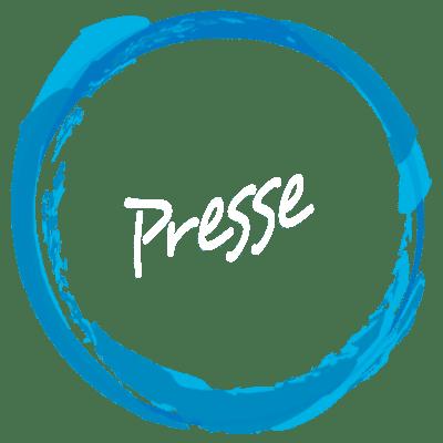 Semaj JOYCE | PRESSE FR min