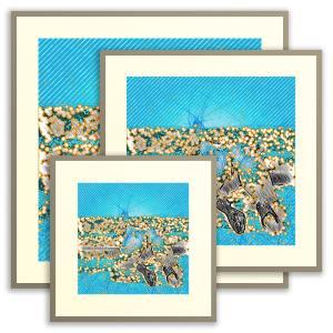 Semaj JOYCE | NORA BUBBLES 001 34 CAG min