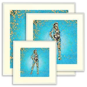 Semaj JOYCE   NORA BUBBLES 008 42 CAB min