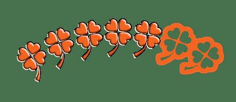 Semaj JOYCE | 5 STARS