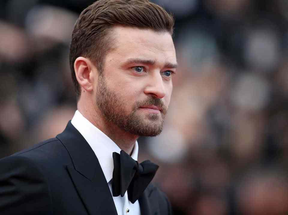 Resultado de imagen para Justin Timberlake