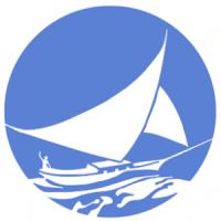 Semana Nautica Logo