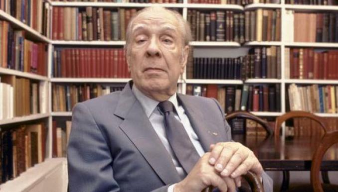 Primer festival en homenaje a Jorge Luis Borges en el 122º aniversario de su nacimiento