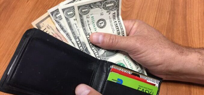 Florida : Aumento del salario mínimo a partir del 1ro de Octubre