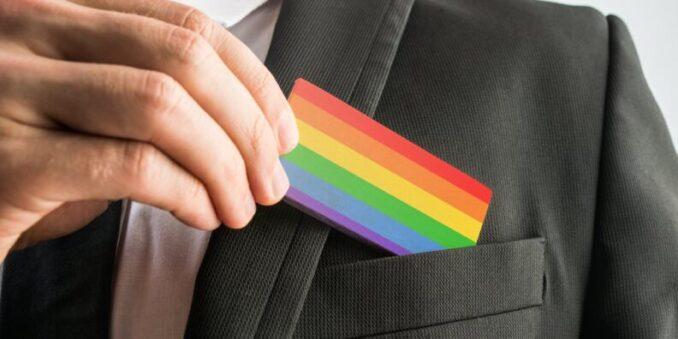 Inclusión LGBT+ en las empresas: Llega a la Argentina, el principal índice de igualdad corporativa del mundo