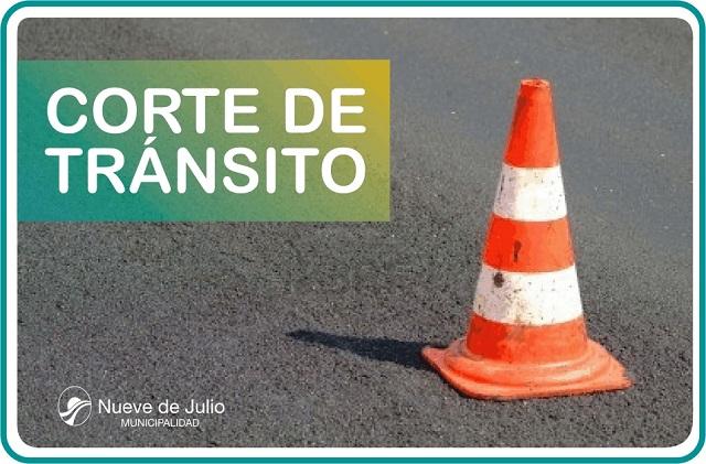corte-de-transito