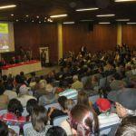 Se amplía en Colombia respaldo a diálogos para la paz con justicia social
