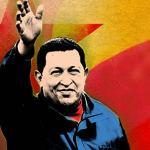 Legado de Chávez: Identidad, autonomía y dignidad latinoamericana